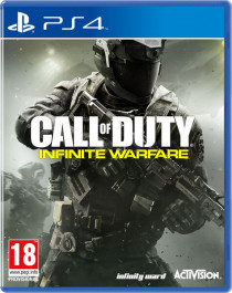 Buy call of duty know available