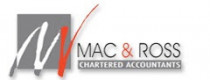 We Provide Audit & Accounting Services