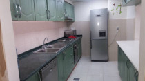 Apartment for both sale and rent