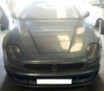 MASERATI 3200 GT TWIN TURBO COLLECTORS ITEM /CLEAN CAR