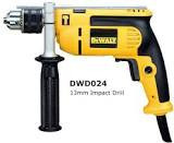 Power Tools at Amazing Prices For Sale