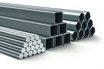 Steel Rebars at Amazing Prices For Sale