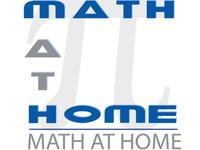 Home Tutor for all subjects( Math, Science, English) and all grade levels.