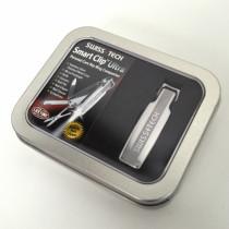 Swiss+Tech Smart-Clip Ultra in a Gift Tin