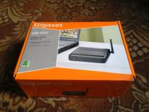 Gigaset 540 AGU Internet modem for urgent sale