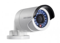 we Deal in CCTV camera Sales & Installation at your door step.