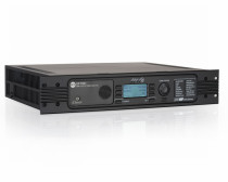 RCF UP 9501 1 X 500W POWER AMPLIFIER
