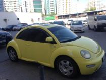2001 model Beetle 8500