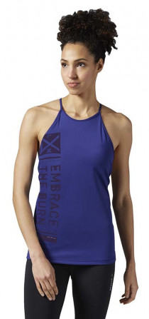 Great Deal! Reebok Top Brand New, 295 aed in store