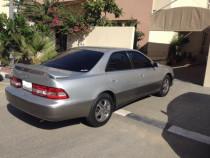 Lexus ES 300 Model 2001