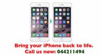 iPhone SE Repairs Dubai 044211494