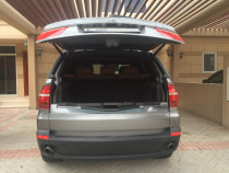 BMW X5 in good condition
