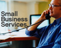 DUBAI MAINLAND BUSINESS SERVICE WITH ONE YEAR FREE PRO SERVICE