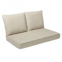 Outdoor Cushion Cover, Furniture Cover