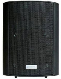 Australian Monitor AM30WSB Speaker