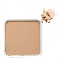 PRESSED POWDER II BUFFED IVORY