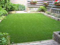 Artificial Grass andscaping and sports grass for sale and installation