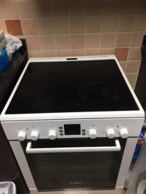 Home Appliances and Furniture for SALE! Urgent!