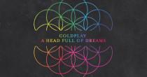 ColdPlay's Concert - 31st Dec