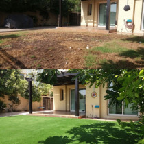 EASIGRASS UAE - THE ARTIFICIAL GRASS COMPANY