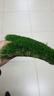 Wholesale and retail artificial grass for sale