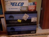 PELCO CCTV DOME Cameras