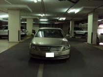 Toyota Avalon 2007 XL