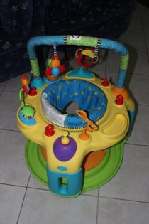 URGENT SALE - Baby Items & Kids' Stuff