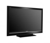Sony Bravia V-Series KLV-40S310A 40-Inch 1080p LCD HDTV