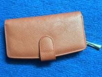 Original Leather ladies wallets