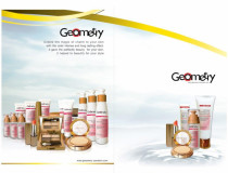 WE ARE LEADING MANUFACTURER OF ALL BEAUTY PRODUCTS IN THAILAND
