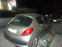 Peugeot 207 / 056 6347407