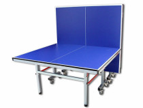 EURO TOURNAMENT Tennis Table 25mm / 100m