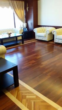 Flooring Installation Guru