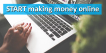 The Best Way To Make Money Online |Earn some $$$ With Just A Computer