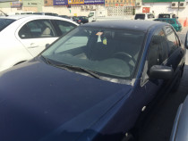 Mitsubishi Lancer 2010 Model for Sale - AED 8500- Price Reduced for Quick Sale