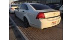 2011 Chevrolet Caprice Available for Sale in Abu Dhabi