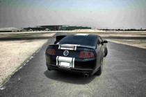 Mustang 2012 V6 for urgent sale!! BORLA Exhaust!