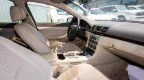 2008 Chevrolet Caprice LS for sale in Abu Dhabi