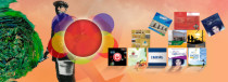 Web Designing and Domain Hosting