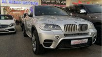2011 BMW X5 Available for Sale in Al Ain