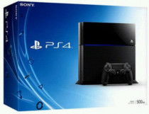 BRAND NEW SONY PS4 1TB CHEAPEST IN THE MARKET