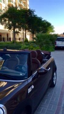 "Cooper ""s"" BEAUTIFUL Car.... Low mileage"