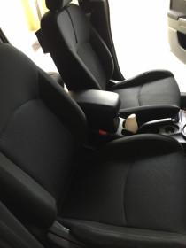 For sale 2012 Mitsubishi ASX fresh