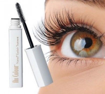 NU COLOUR® NUTRIOL® EYELASH TREATMENT