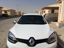 Renault Megane 2.0 L for urgent SALE