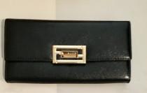 Brand new branded women's wallet