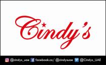 CINDY'S RESTAURANT MONTHLY TIFFEN SERVICES (INTERNATIONAL & INDIAN MENU)