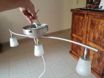 Ceiling Lamp Virsbo track light
