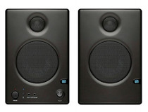 Speakers with Bluetooth Ceres C3.5